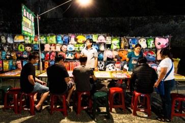 Lust-4-Life lustforlife travel blog reiseblog taiwan taipei taipeh-3-6