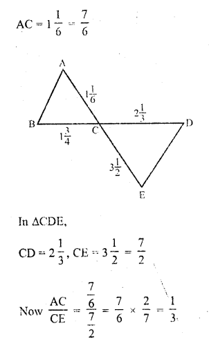 rd-sharma-class-10-solutions-chapter-7-triangles-revision-exercise-7.8