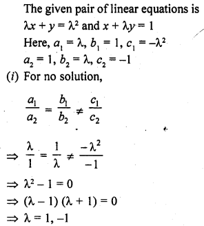 rd-sharma-class-10-solutions-chapter-3-pair-of-linear-equations-in-two-variables-ex-3-5-37