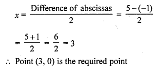 rd-sharma-class-10-solutions-chapter-6-co-ordinate-geometry-mcqs-44