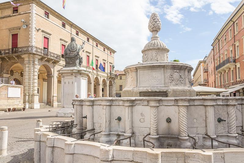 Romagna di Sorprese Day 1 - 20