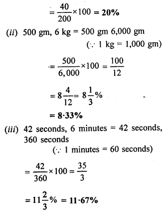 selina-concise-mathematics-class-6-icse-solutions-percentpercentage-B-2