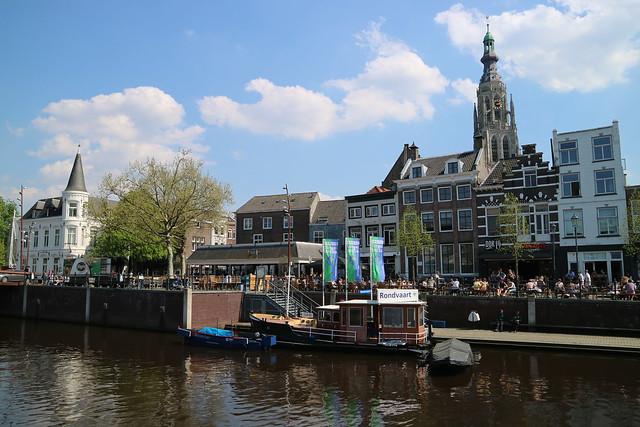 Breda (6)