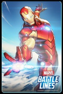 MBL_PRCards_IronMan