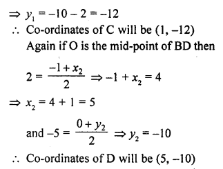 rd-sharma-class-10-solutions-chapter-6-co-ordinate-geometry-ex-6-3-46.1
