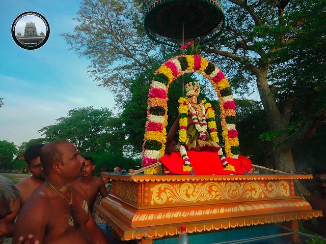வைகாசிவிசாகப்பொங்கல்