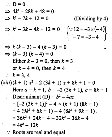 rd-sharma-class-10-solutions-chapter-4-quadratic-equations-ex-4-6-2.8