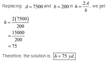 algebra-1-common-core-answers-chapter-2-solving-equations-exercise-2-5-32E