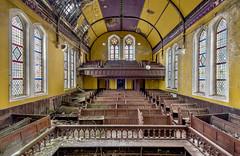 Purple rain Church_002