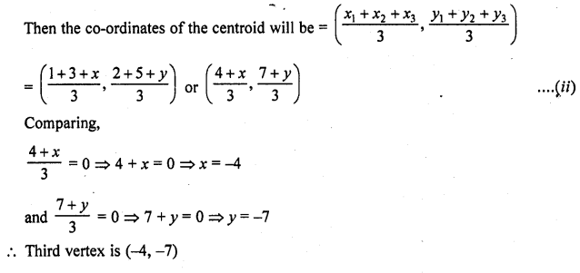 rd-sharma-class-10-solutions-chapter-6-co-ordinate-geometry-ex-6-4-2