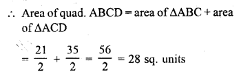 rd-sharma-class-10-solutions-chapter-6-co-ordinate-geometry-ex-6-5-2.5