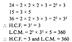 rd-sharma-class-10-solutions-chapter-1-real-numbers-ex-1-4-2.3