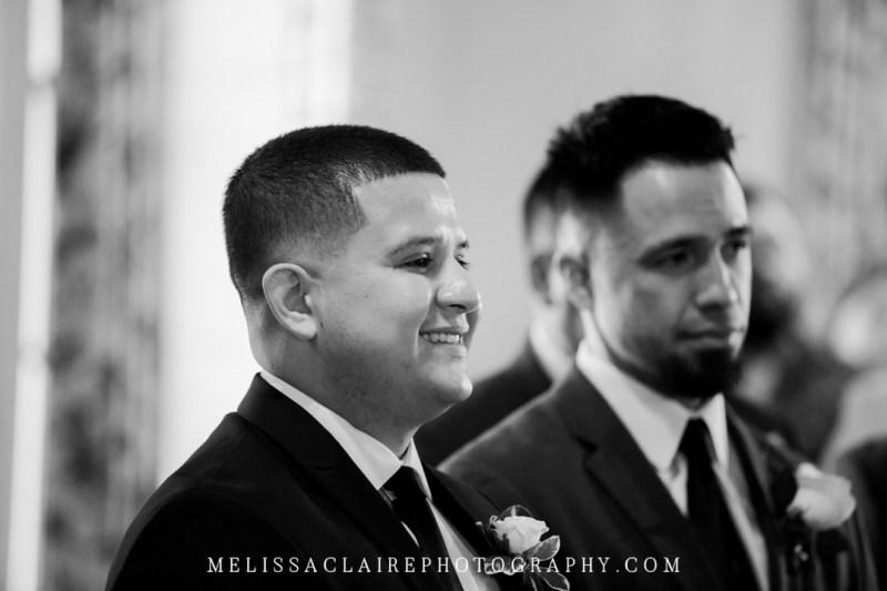 historic_512_wedding_0019