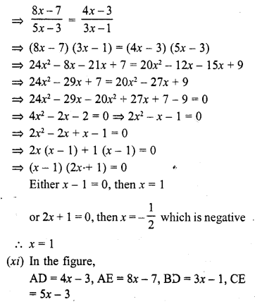 rd-sharma-class-10-solutions-chapter-7-triangles-ex-7-2-1.11