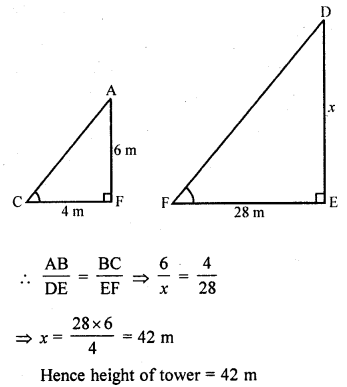 rd-sharma-class-10-solutions-chapter-7-triangles-ex-7-5-22