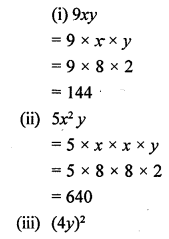 selina-concise-mathematics-class-6-icse-solutions-framing-algebraic-expressions-14
