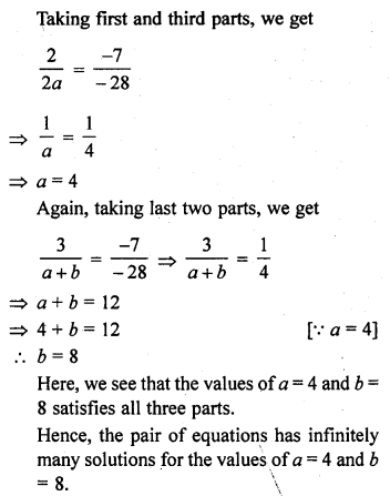 rd-sharma-class-10-solutions-chapter-3-pair-of-linear-equations-in-two-variables-ex-3-5-36.11