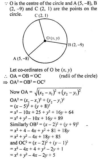 rd-sharma-class-10-solutions-chapter-6-co-ordinate-geometry-ex-6-2-54