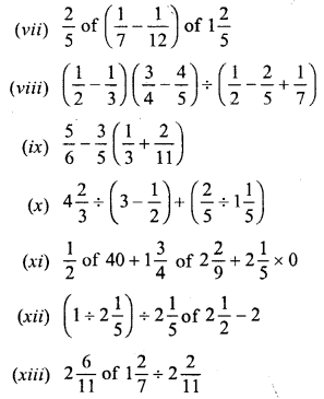 selina-concise-mathematics-class-6-icse-solutions-fractions-D-5.1