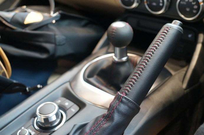 mazda-roadster119