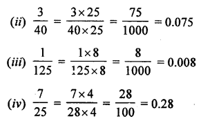 selina-concise-mathematics-class-6-icse-solutions-decimal-fractions-A-4.2