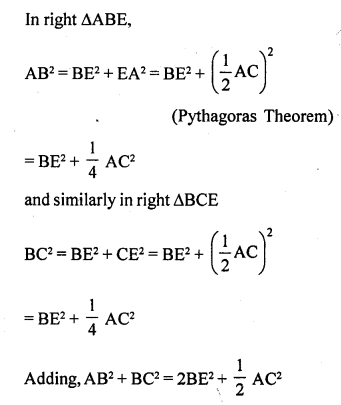 rd-sharma-class-10-solutions-chapter-7-triangles-mcqs-47.1
