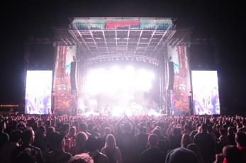 Sasquatch_Festival_2018_-52