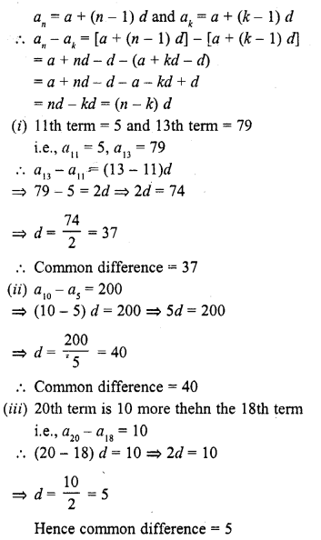 rd-sharma-class-10-solutions-chapter-5-arithmetic-progressions-ex-5-4-21