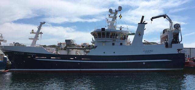 Havets_dag_ronnang - 37
