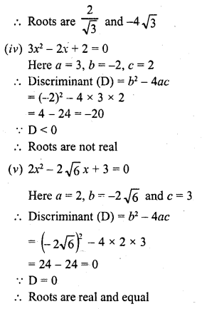 rd-sharma-class-10-solutions-chapter-4-quadratic-equations-ex-4-5-2.2
