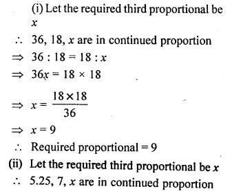 selina-concise-mathematics-class-6-icse-solutions-proportion-B-4
