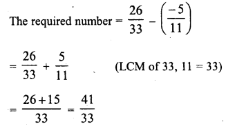 rd-sharma-class-8-solutions-chapter-1-rational-numbers-ex-1-3-s8