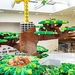 LEGO House 07
