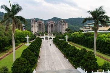 Lust-4-Life Taiwan Reiseblog travel blog Taipei-38