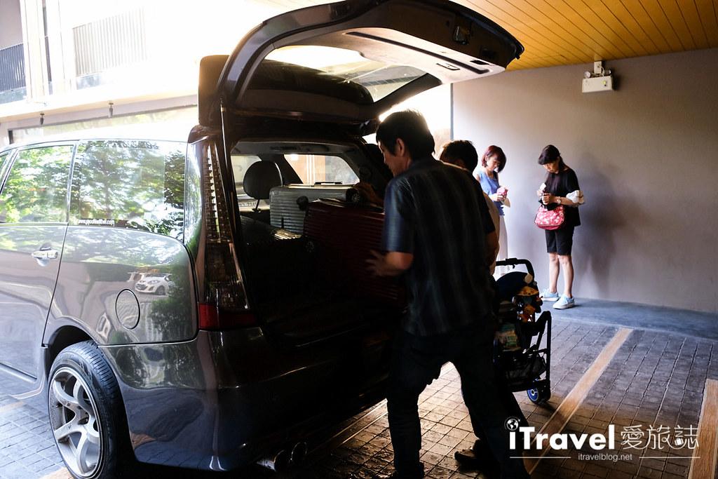 曼谷機場接送 (37)