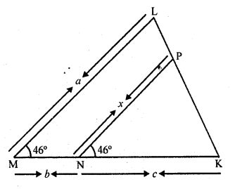 rd-sharma-class-10-solutions-chapter-7-triangles-vsaqs-22