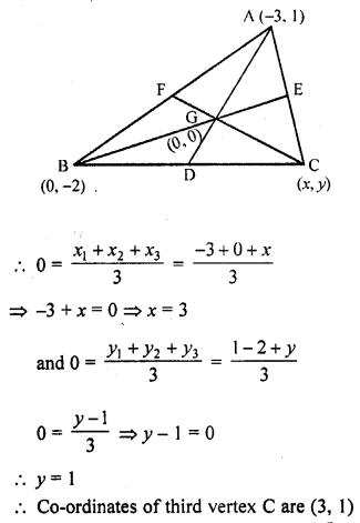 rd-sharma-class-10-solutions-chapter-6-co-ordinate-geometry-ex-6-4-3