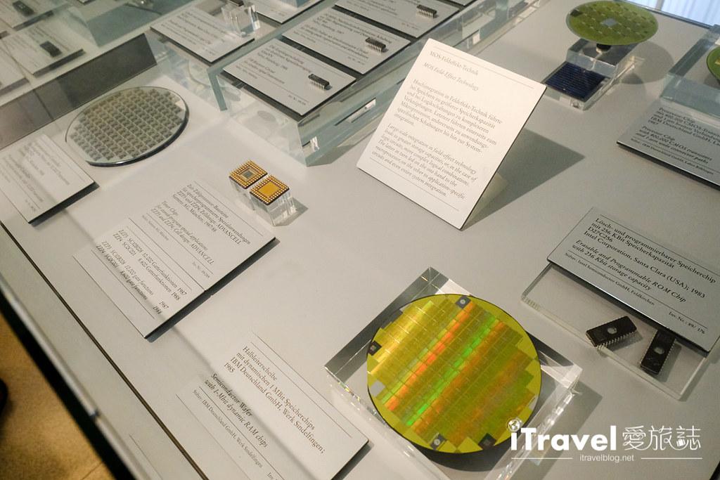 慕尼黑景點推薦 德意志博物館 Deutsches Museum (72)