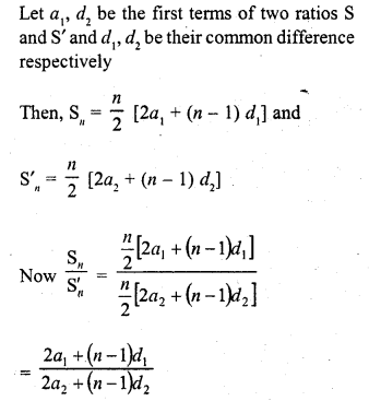 rd-sharma-class-10-solutions-chapter-5-arithmetic-progressions-mcqs-31.1