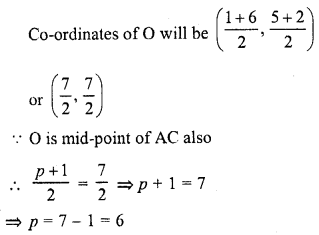 rd-sharma-class-10-solutions-chapter-6-co-ordinate-geometry-mcqs-31