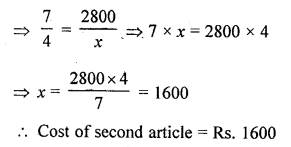 selina-concise-mathematics-class-6-icse-solutions-proportion-C-3
