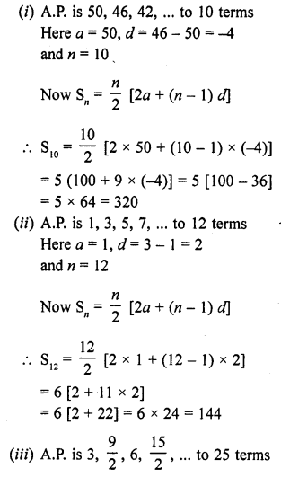 rd-sharma-class-10-solutions-chapter-5-arithmetic-progressions-ex-5-6-1.1