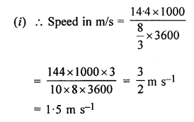 selina-concise-mathematics-class-6-icse-solutions-idea-of-speed-distance-and-time-B-10
