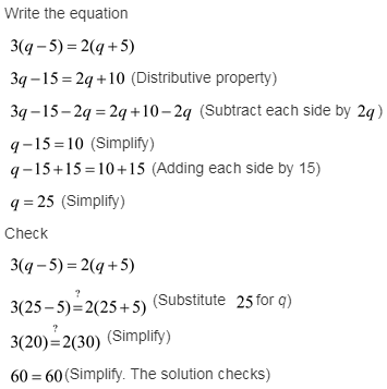 algebra-1-common-core-answers-chapter-2-solving-equations-exercise-2-4-21E