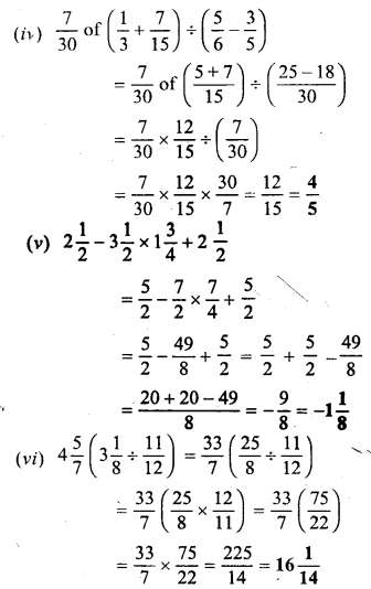selina-concise-mathematics-class-6-icse-solutions-fractions-D-5.3