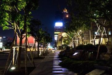 Lust-4-Life Taiwan Reiseblog travel blog Taipei-11