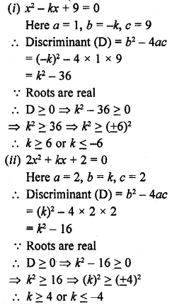 rd-sharma-class-10-solutions-chapter-4-quadratic-equations-ex-4-6-16