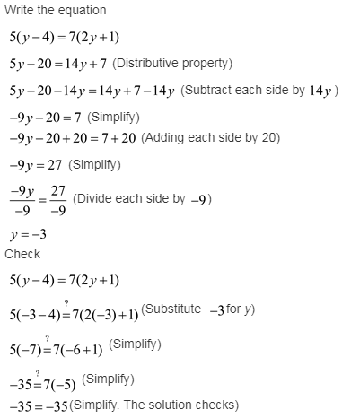algebra-1-common-core-answers-chapter-2-solving-equations-exercise-2-4-2LC