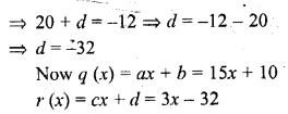 rd-sharma-class-10-solutions-chapter-2-polynomials-ex-2-3-1.6