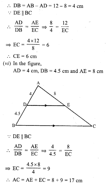 rd-sharma-class-10-solutions-chapter-7-triangles-ex-7-2-1.6